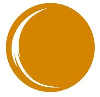 logo-orange-curve