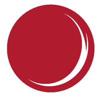 logo-red-curve